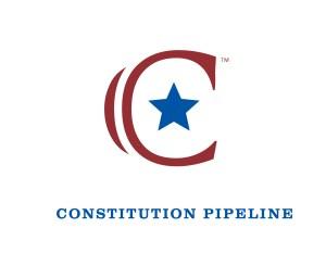 constitution_logo_4c